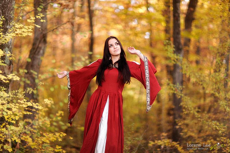 annuaire photographes suisse romande, lorens-lee-forest-fairy - http://www.spiritofmovie.com - Lorens Lee de Genève