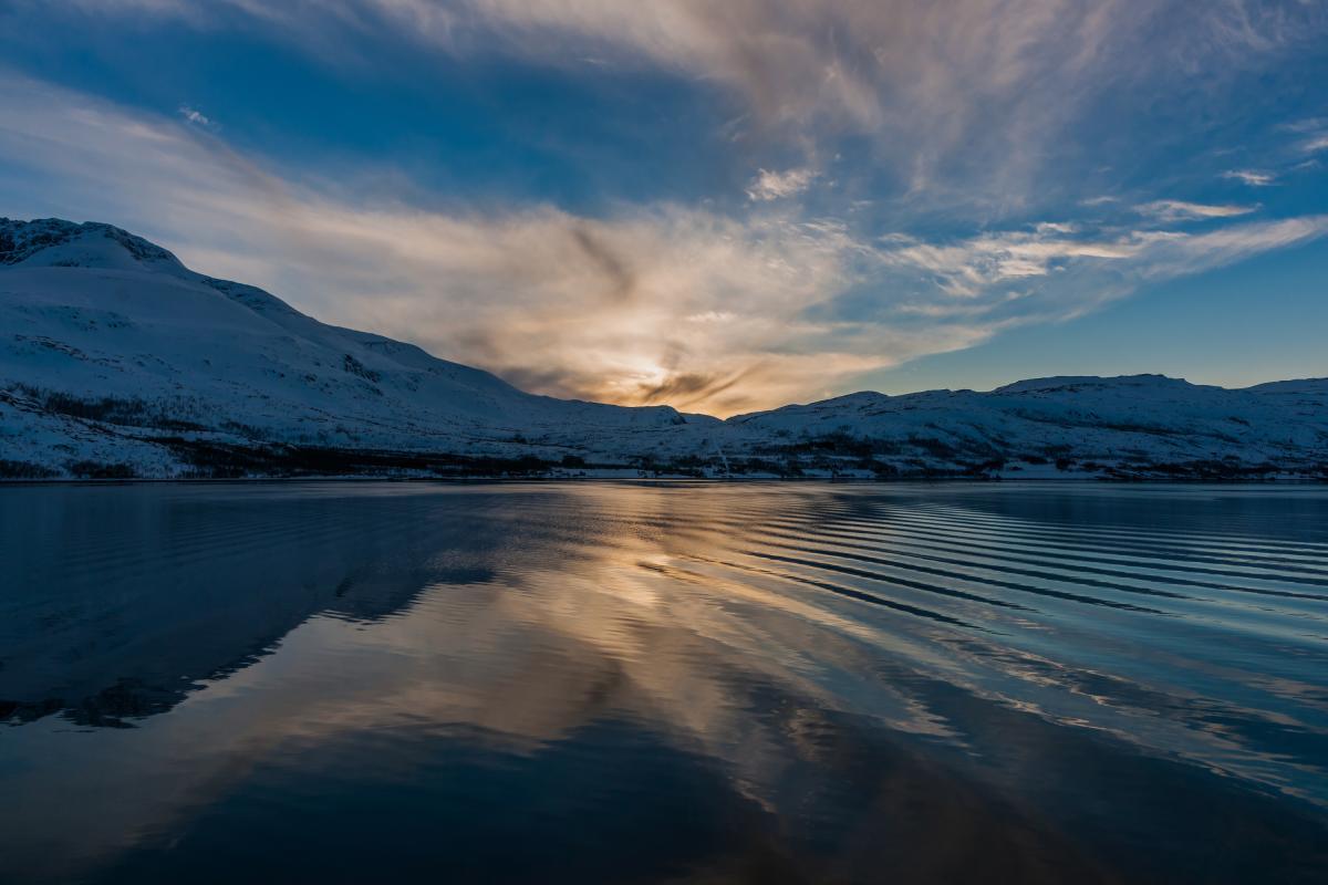 annuaire photographes suisse romande, Lofoten depuis les Hurtigruten, Norvège - http://www.pierik.ch - Pierik de Neuchâtel