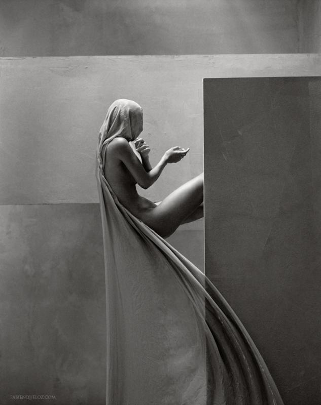 annuaire photographes suisse romande, Switzerland Nude Photography - http://www.fabienqueloz.com - FabienQueloz de Neuchâtel