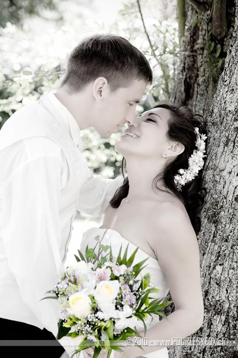 annuaire photographes suisse romande, Photographe de mariage également - www.pourlesyeux.ch - Pourlesyeux de Genève