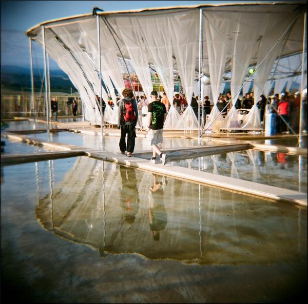 annuaire photographes suisse romande, Paleo 2010, DianaF+ - http://epytafe.net - Epytafe de Morges