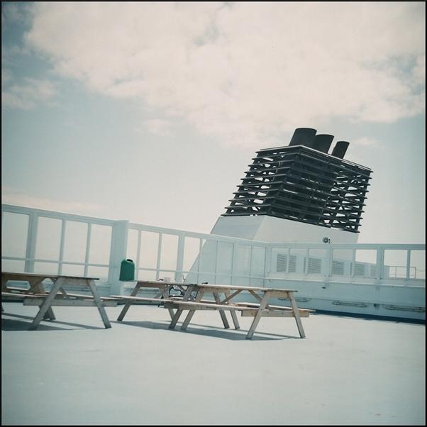 annuaire photographes suisse romande, Lubitel - http://epytafe.net - Epytafe de Morges