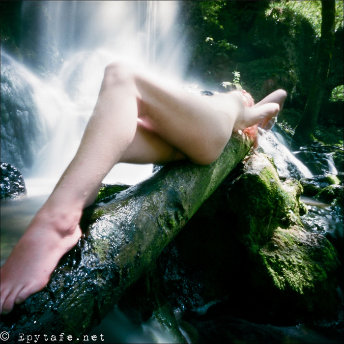 annuaire photographes suisse romande, Birth of a Fairy XI - http://epytafe.net - Epytafe de Nyon