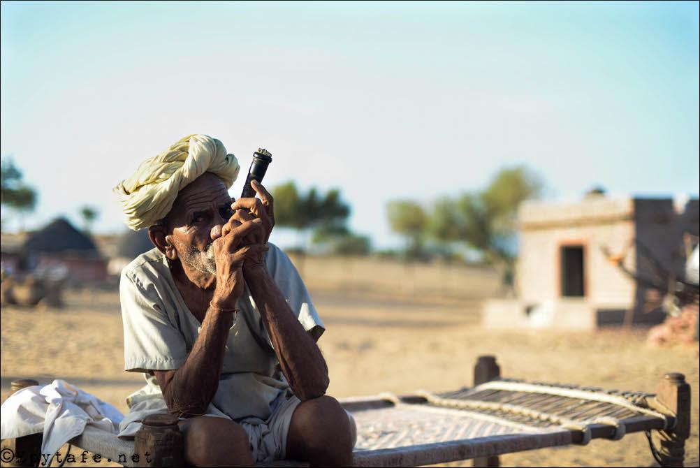 annuaire photographes suisse romande, Rajasthan, juin 14  - http://epytafe.net - Epytafe de Morges