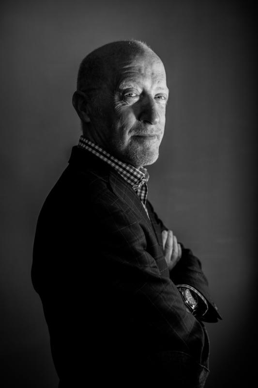 annuaire photographes suisse romande, Portrait professionnel - http://www.lhumen.ch - Audrey de Carouge
