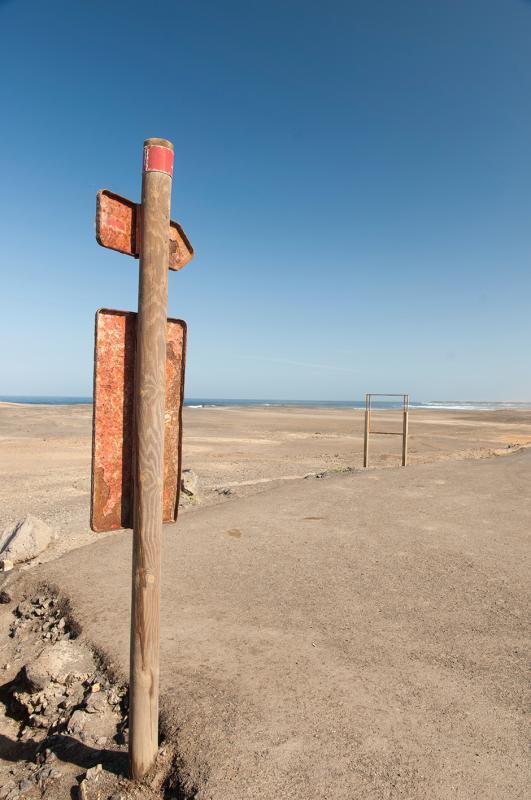 annuaire photographes suisse romande, Fuerteventura Mars 2018 - http://www.photos-jean-francois.ch - Jifo de lutry
