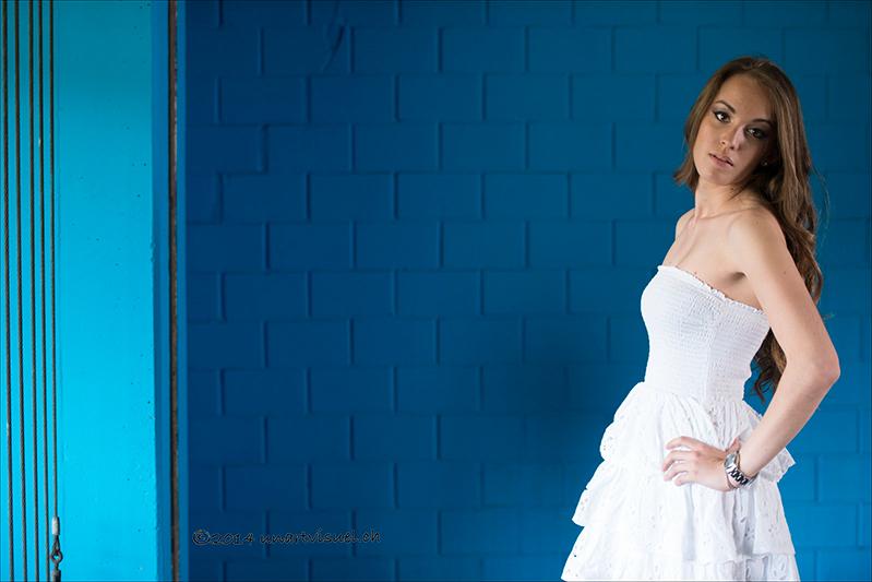 annuaire photographes suisse romande, Quelques photos de cette charmante fille pour compléter son book, bonne chance dans tes projets - http://unartvisuel.ch - unartvisuel de Genève