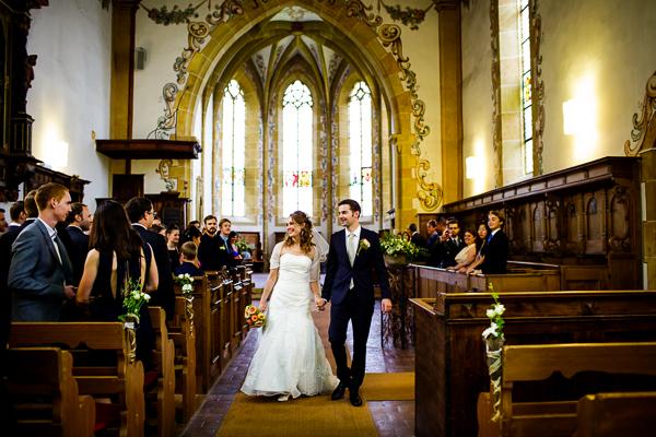 annuaire photographes suisse romande, © 2016 sumodori.com - www.sumodori.com #photographe #mariage #suisse #hochzeitsfotograf #neuchatel - http://www.sumodori.com - JOON - PHOTOGRAPHE de Palézieux