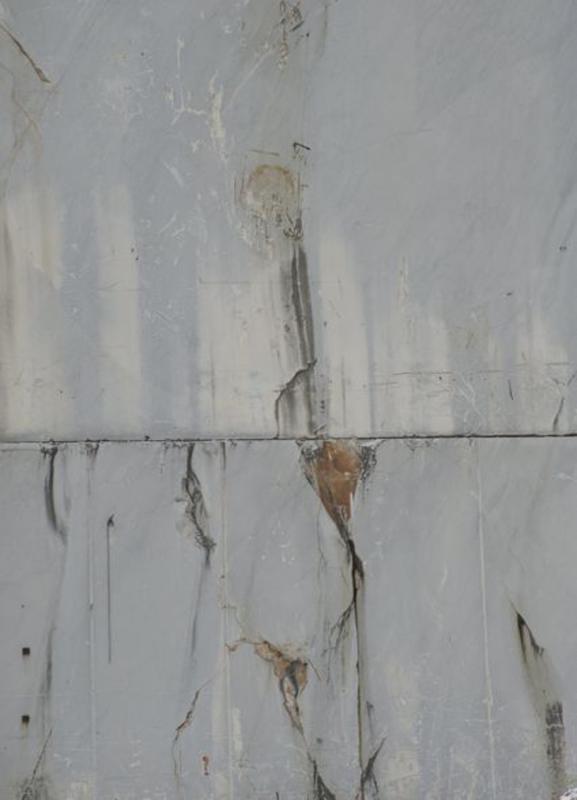 annuaire photographes suisse romande, Carrare marbre - http://www.glatzphoto.com - Georges Glatz de Lausanne