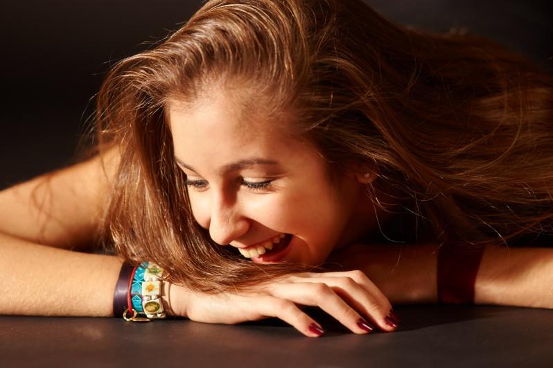 annuaire photographes suisse romande, Il vaut mieux rire dans la vie - http://www.claireemotions.com - claireemotions de Genève
