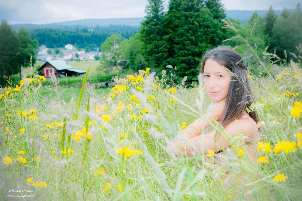 annuaire photographes suisse romande,  - http://www.nicolasphoto.ch - Nicolas de Yverdon