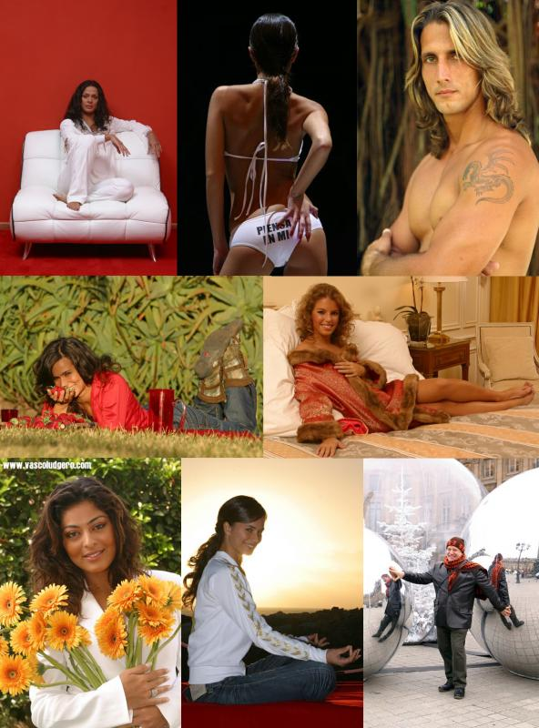 annuaire photographes suisse romande, Claudia Vieira - Pipinha Jardim - Herman José - http://www.vascoludgero.com/ - Vasco Ludgero de Lausanne