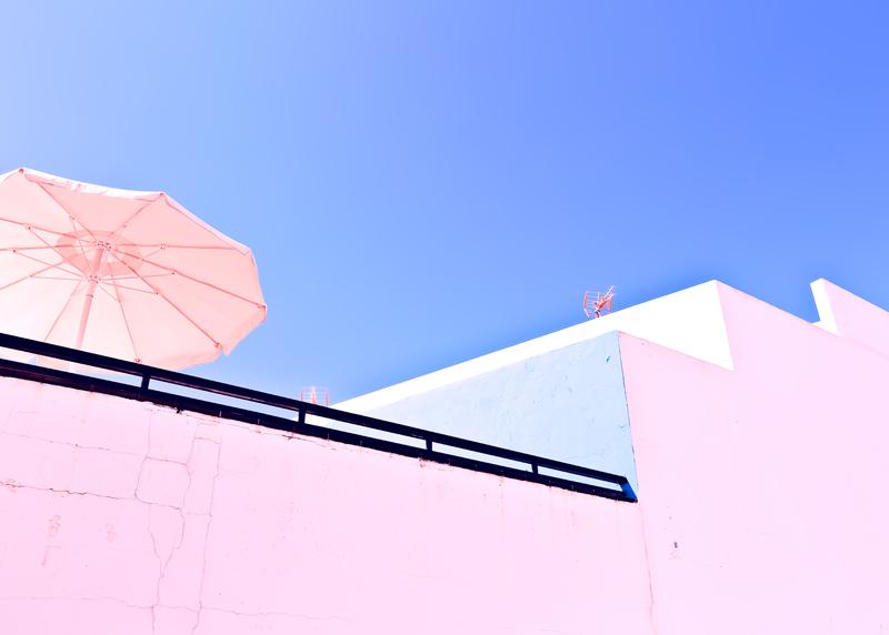 annuaire photographes suisse romande, Pink and Blue - www.missbeli.com - Pascale de Lausanne