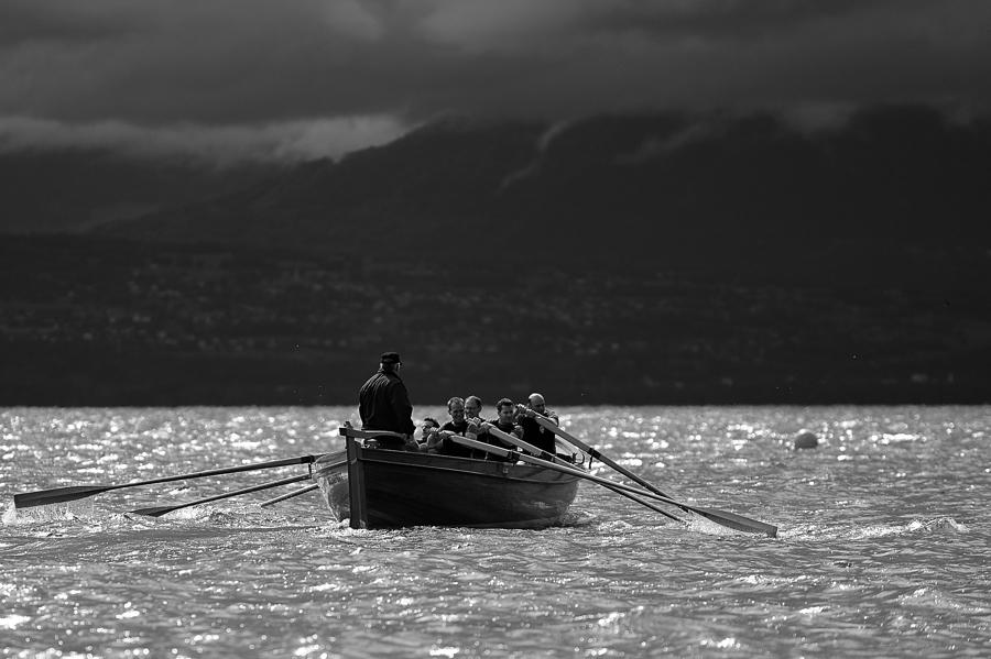 annuaire photographes suisse romande, Sauvetage St Prex 2012 - http://www.2point8.ch - 2point8 de Bercher