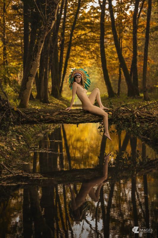 annuaire photographes suisse romande, Squaw - http://www.ozimages.ch - oZimages de Aigle
