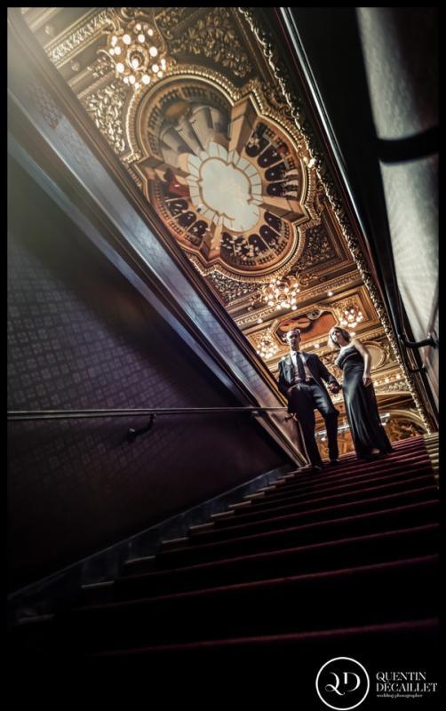 annuaire photographes suisse romande, Shooting couple - Alissandre -&- Alexandre - Victoria Hall - http://www.quentindecaillet.com - Q* Décaillet de Sion