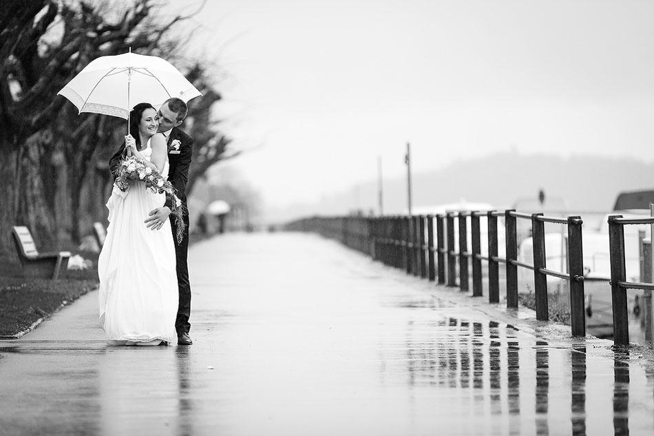 annuaire photographes suisse romande, Photographie de mariage en suisse romande - http://www.vincentbourrut.ch - vincentbourrut de Neuchâtel