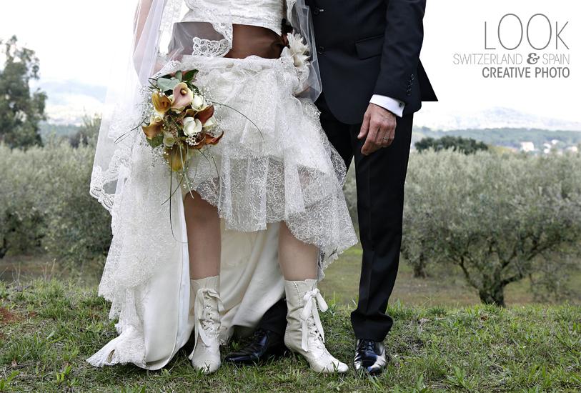 annuaire photographes suisse romande, Mariage - http://www.soniavillegas.com - Svillegas de Bulle