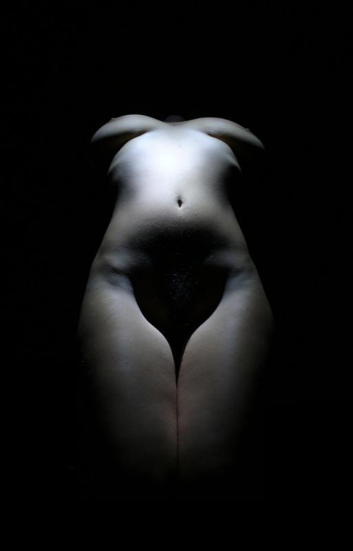 annuaire photographes suisse romande, Clair-obscur - http://litotephotographique.wordpress.com/ - Stephane de Lausanne