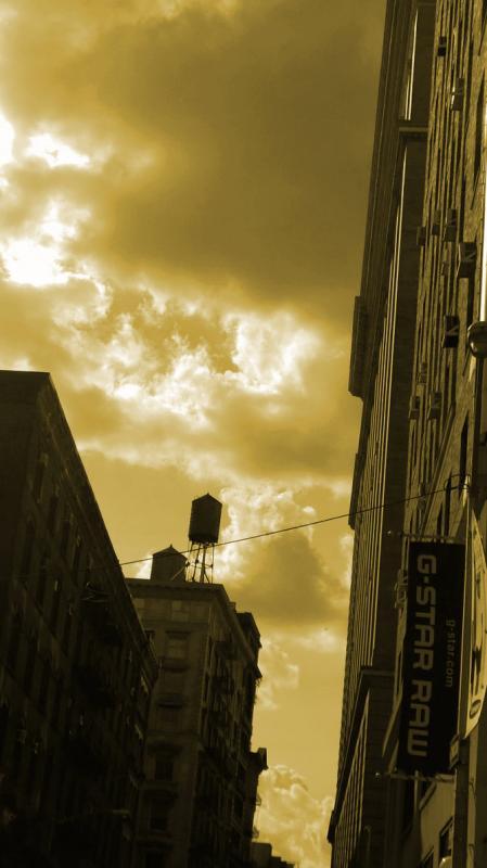 annuaire photographes suisse romande, New York 2014 - http://litotephotographique.wordpress.com/ - Stephane de Lausanne