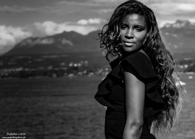 annuaire photographes suisse romande,  - http://pajordanphotos.jimdo.com/ - Pascal de COLLONGES SOUS SALEVE