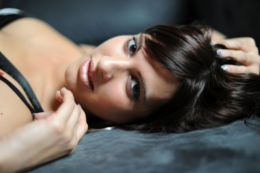annuaire photographes suisse romande, Meryl shotting 2010 studion session - http://www.jbphoto.ch - jb photo de Moutier
