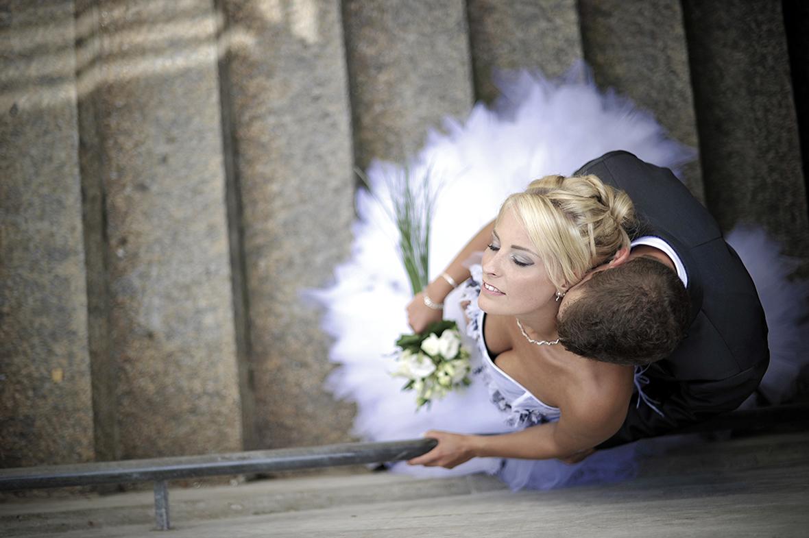 annuaire photographes suisse romande, Mon image de mariage coup de coeur en 2013 - http://www.jbphoto.ch - jb photo de Moutier