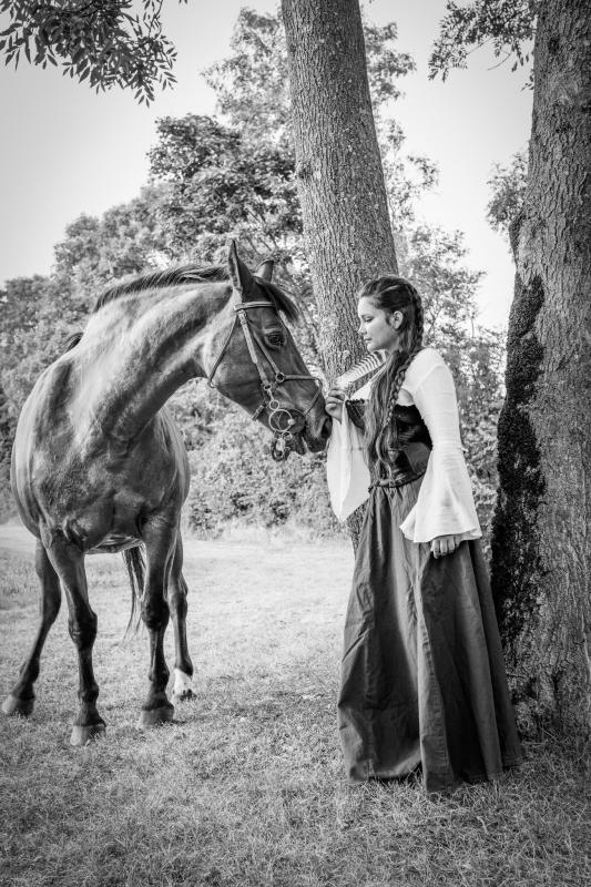 annuaire photographes suisse romande,  - http://www.mayphoto.ch - Maÿ21 de Nyon