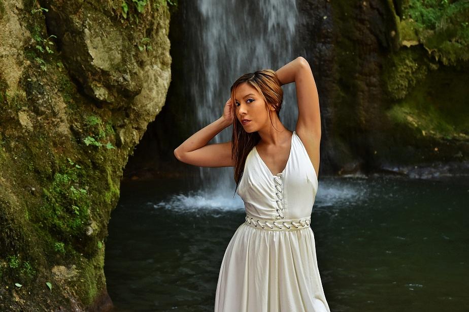 annuaire photographes suisse romande, Model: Jennifer - http://www.magiceye.ch - Magiceye de Ballens