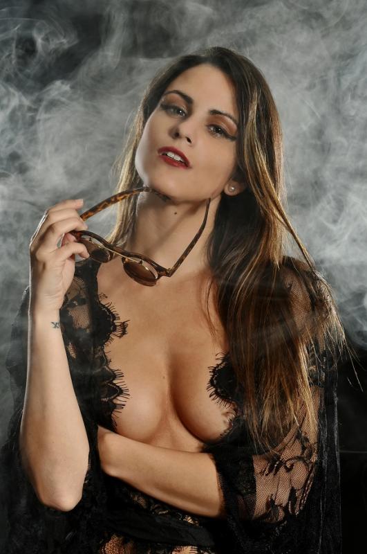 annuaire photographes suisse romande, Model: Maria Salas Vinuales - http://www.magiceye.ch - Magiceye de Ballens