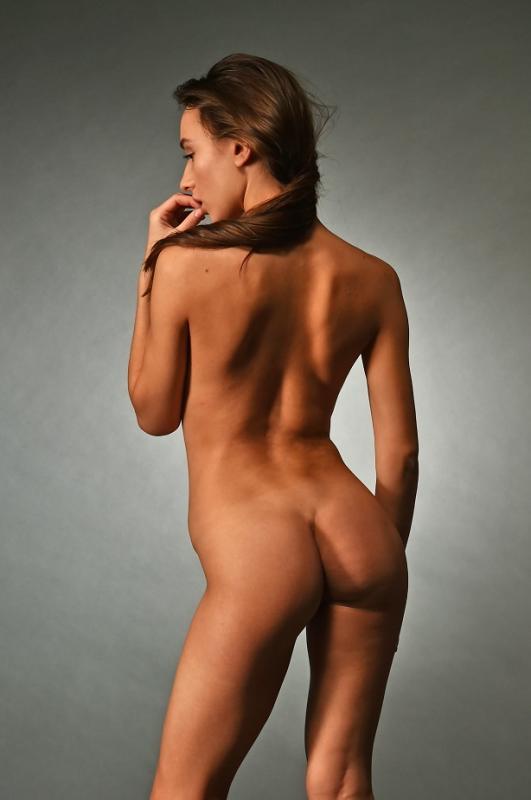 annuaire photographes suisse romande, Model: Gloria Sol - http://www.magiceye.ch - Magiceye de Ballens