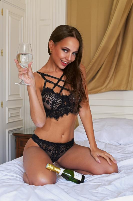 annuaire photographes suisse romande, Model: Angelina Petrova - http://www.magiceye.ch - Magiceye de Ballens