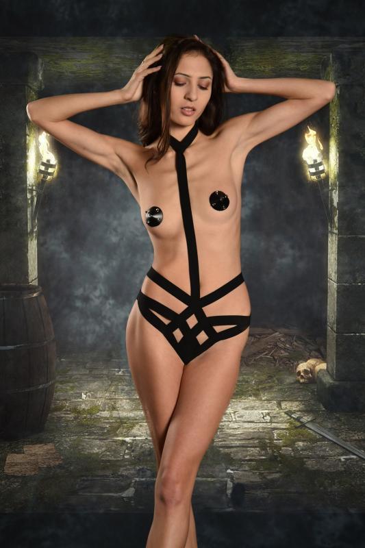 annuaire photographes suisse romande, Model: Karina Chernova - http://www.magiceye.ch - Magiceye de Ballens