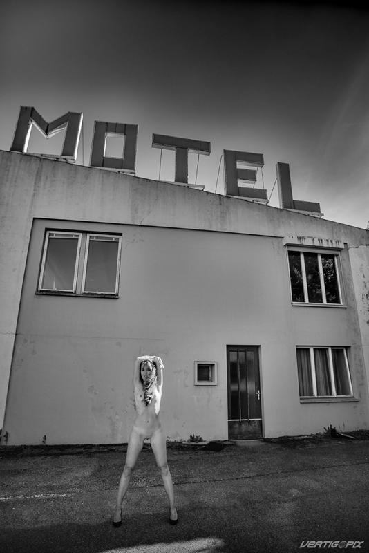 annuaire photographes suisse romande, Motel Nude - http://www.vertigopix.ch - VertigoPix de Mathod