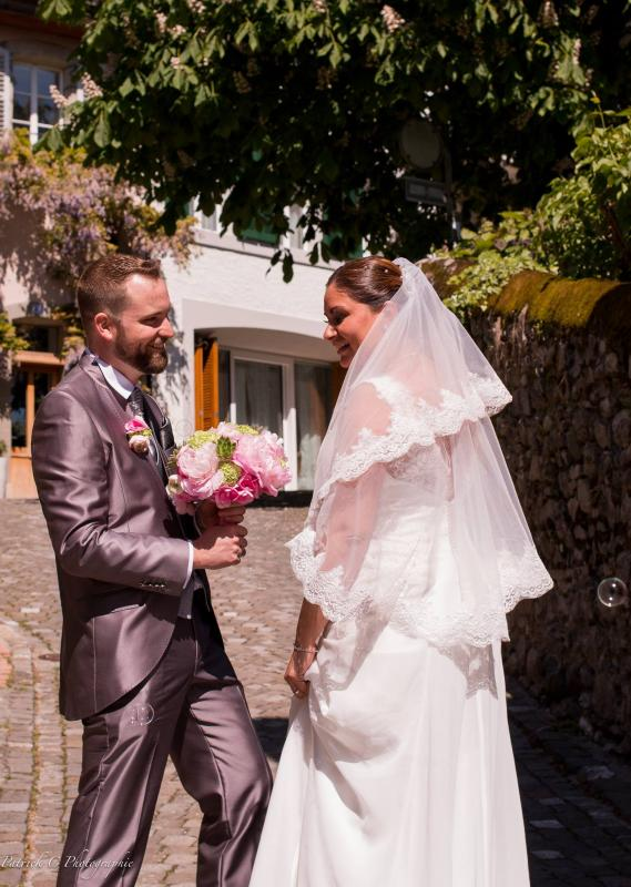 annuaire photographes suisse romande, Mariage 2017 - http://www.patrickcphoto.com - Patrick C de Saint Maurice