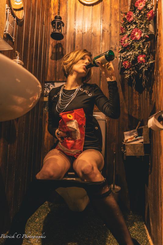 annuaire photographes suisse romande, Un portrait qui reflète votre image, votre caractère, vos idées les plus folles. N'hésitez pas à prendre contact - http://www.patrickcphoto.com - Patrick C de Saint Maurice