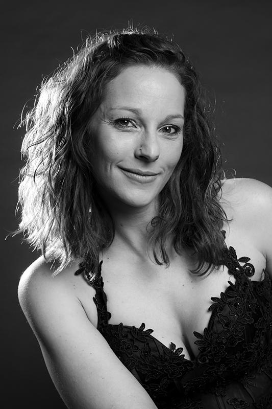annuaire photographes suisse romande, Sortie mensuelle avec le groupe Shooting Riviera. Modèle : Elodie Cramate - http://www.photoconcept.pictures - Daniel de Gland