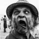 Lombric - saltatempo de Ste-Croix. Annuaire photographe