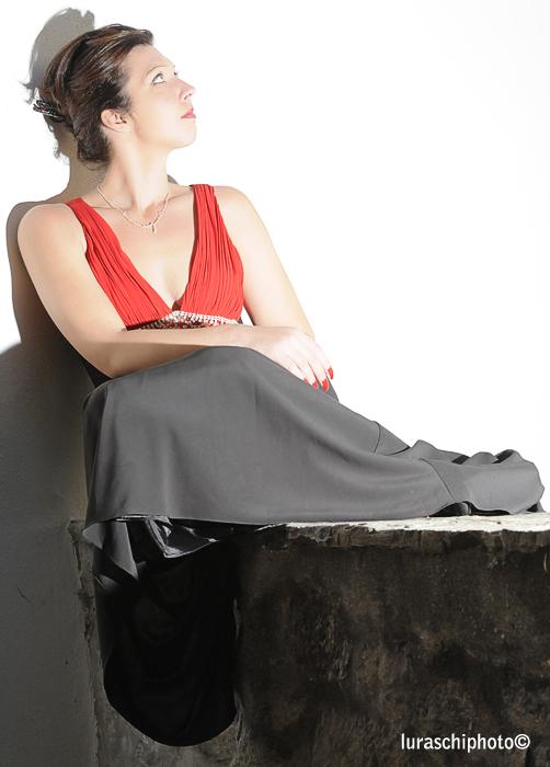 Barbara : , www.luraschiphoto.ch, annuaire photo modele