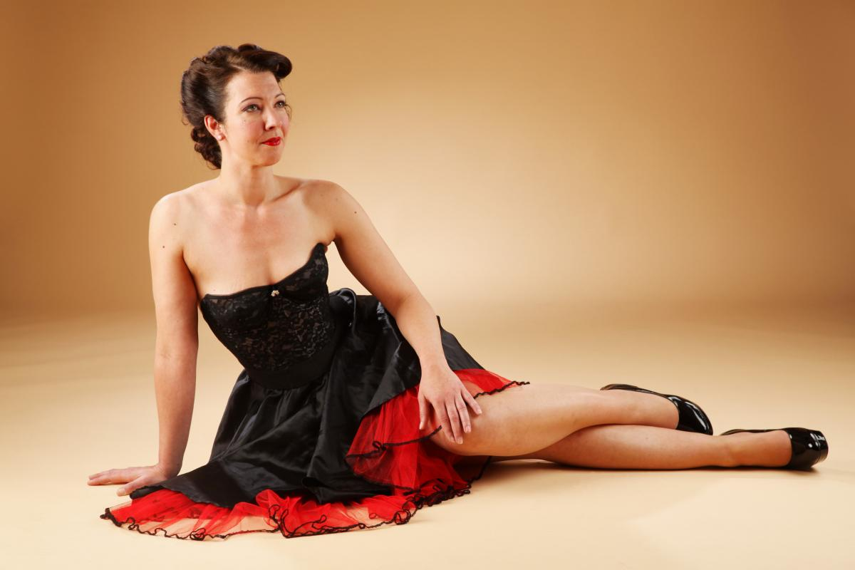 Barbara : , ns:Sudioregard, annuaire photo modele