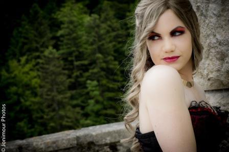 Valerie : Gypsy, ns:Jonathan Mourelle, annuaire photo modele