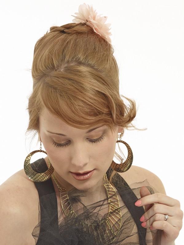 Lauriane : , www.photo-beaute.com, annuaire photo modele