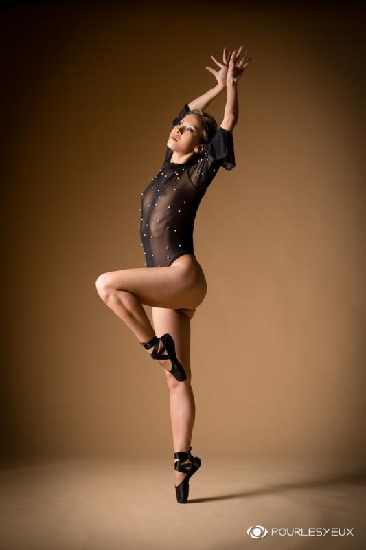 KisekiLan :  Danseuse étoile, www.pourlesyeux.ch, annuaire photo modele