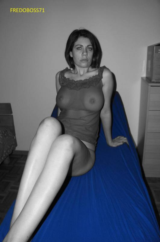 blueyes :  , ns:Fredoboss71, annuaire photo modele
