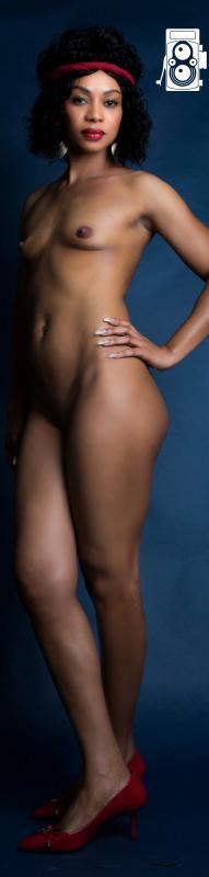Mélos :  Nu Artistique, ns:Natalia Mansano, annuaire photo modele