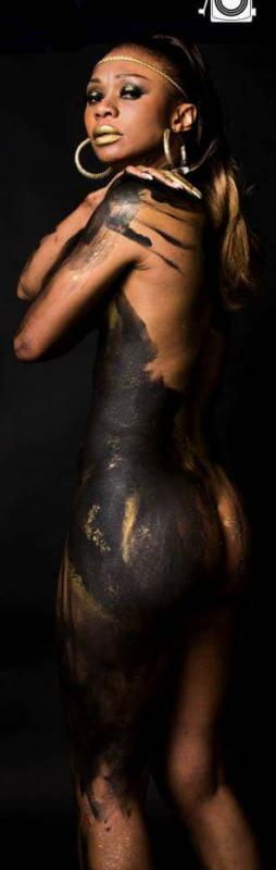 Mélos :  , ns:Natalia Mansano, annuaire photo modele