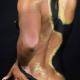 Mélos de Bulle, ns:Natalia Mansano, annuaire photo modele romand