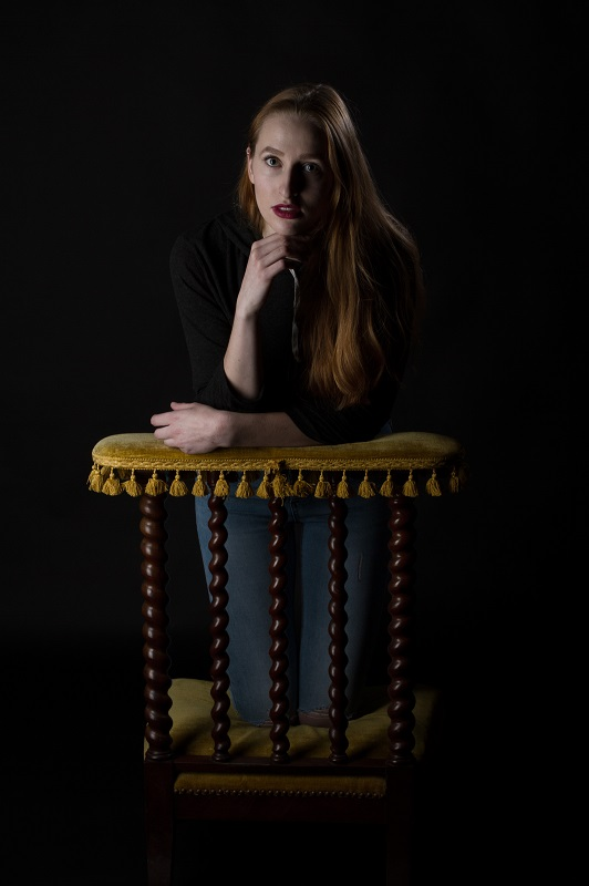 Olivia Sartor :  17.01.2017, ns:Knut Kuehnast, annuaire photo modele