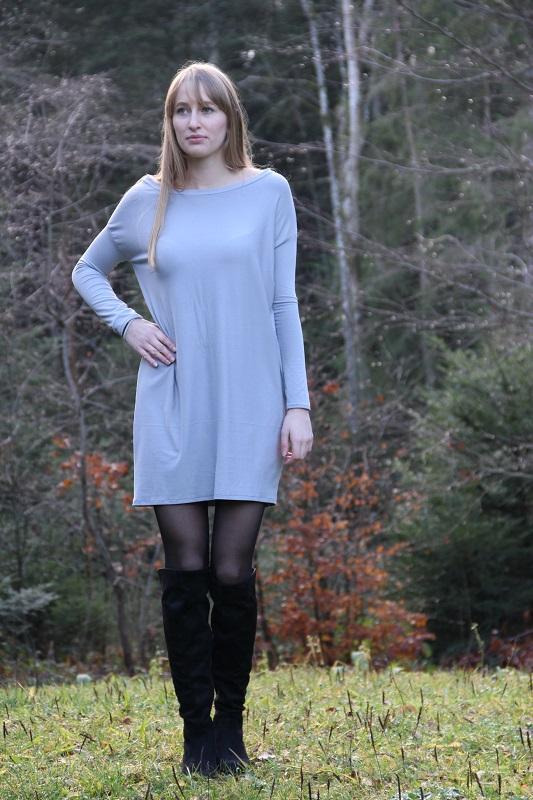 Olivia Sartor :  20.06.2016, ns:Francine Favre, annuaire photo modele