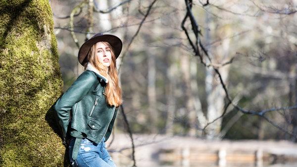 Olivia Sartor :  , mayphoto.ch, annuaire photo modele